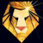 logo Leorbat design alberto mei rossi designer